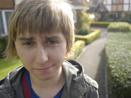 jay_inbetweeners_season1.jpg