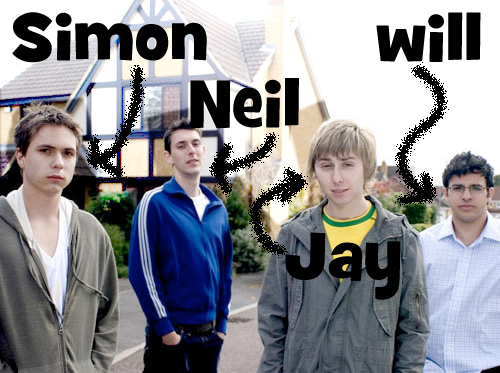 inbetweeners main picture montage